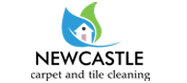 Newcastle Carpet & Tile Cleaning